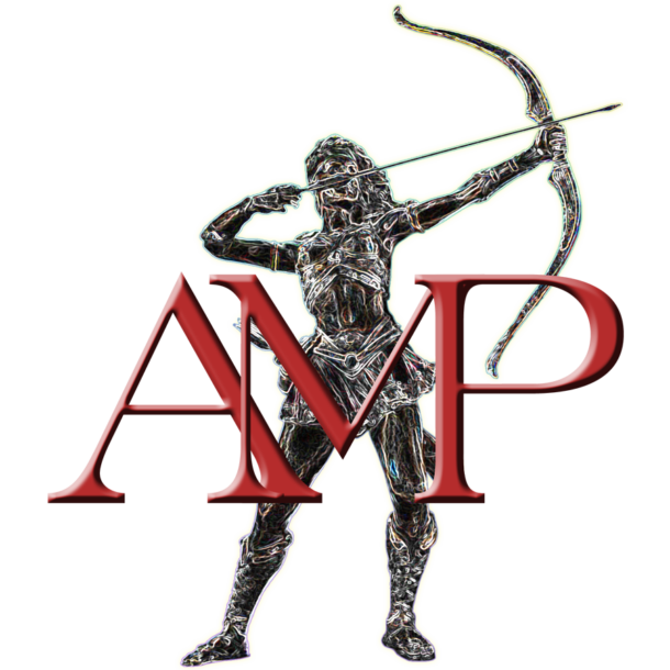 logo-amp-centered-archer-1725x1725v2-copy