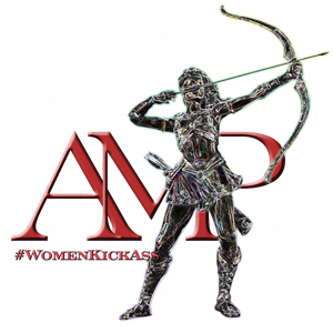 Artemis Women In Action Film Festival