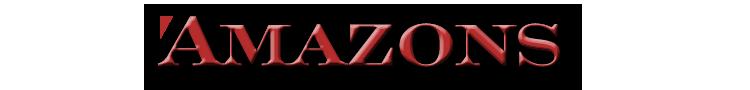 Amazon Founders