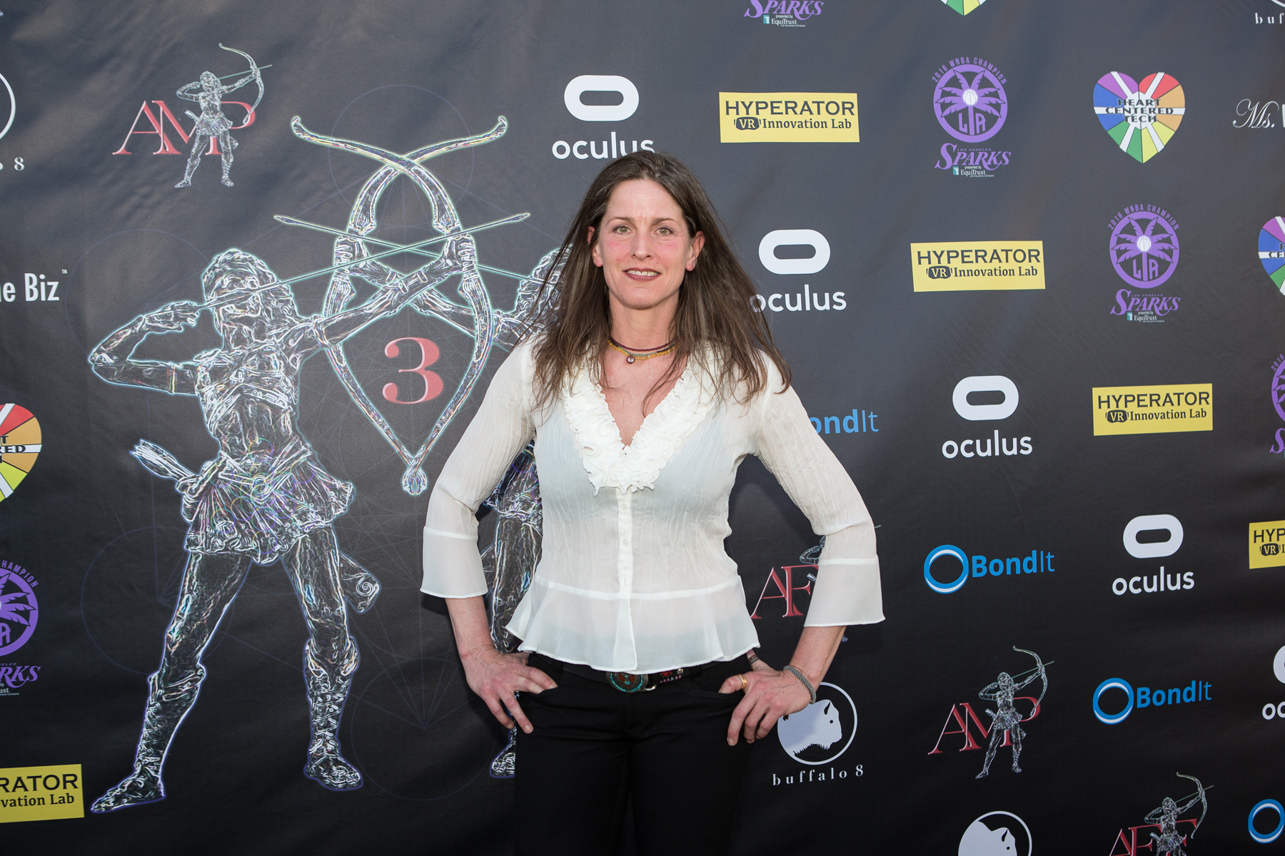 Melanie Wise