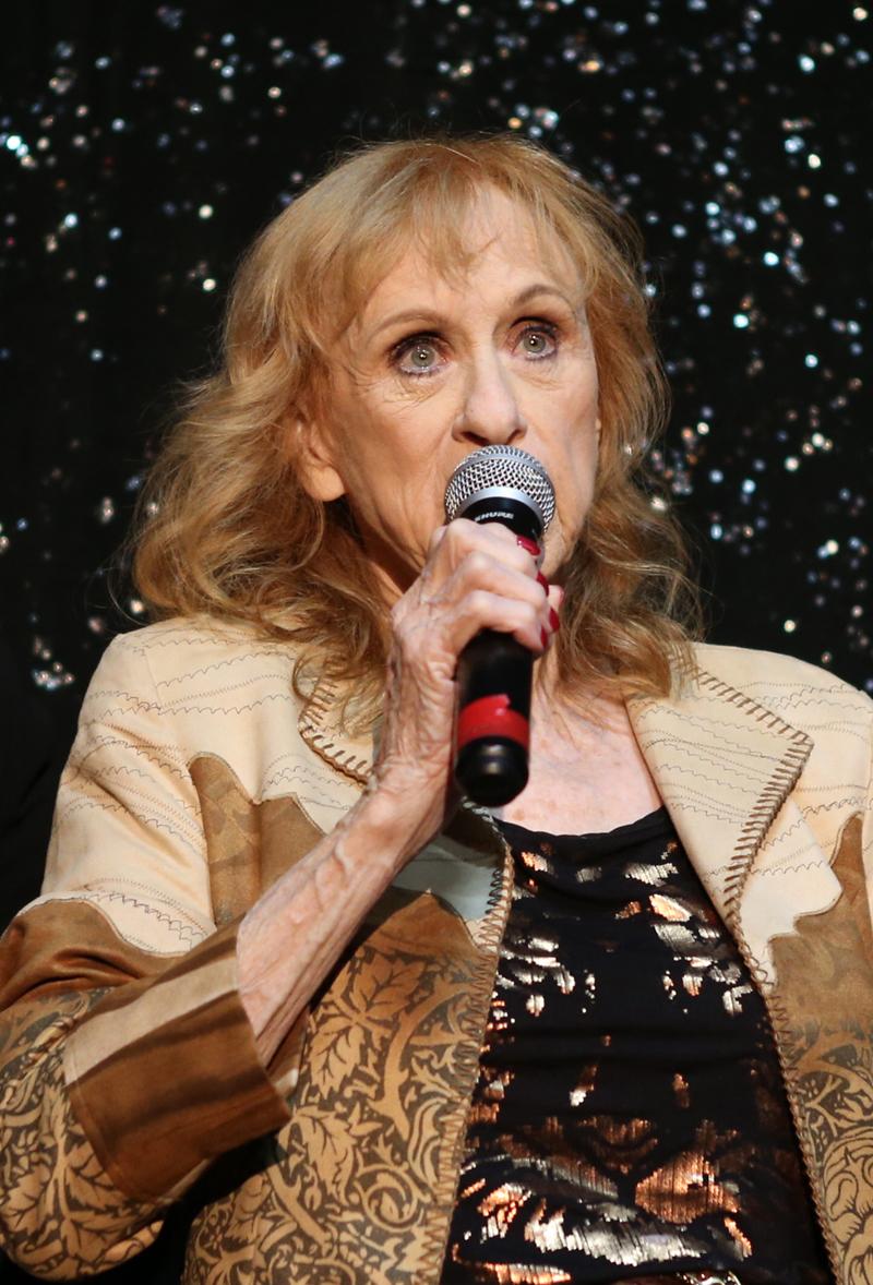 Jeannie Epper 1