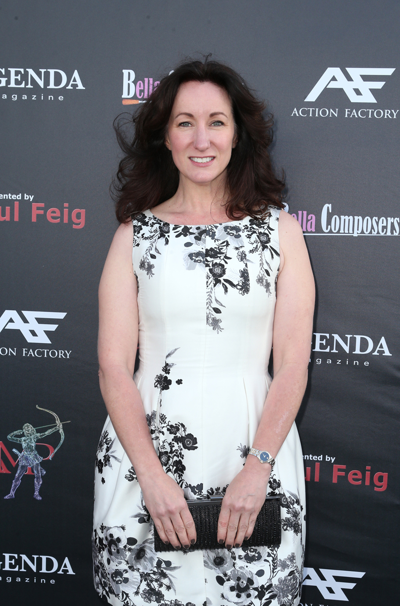 Angela Atwood 3