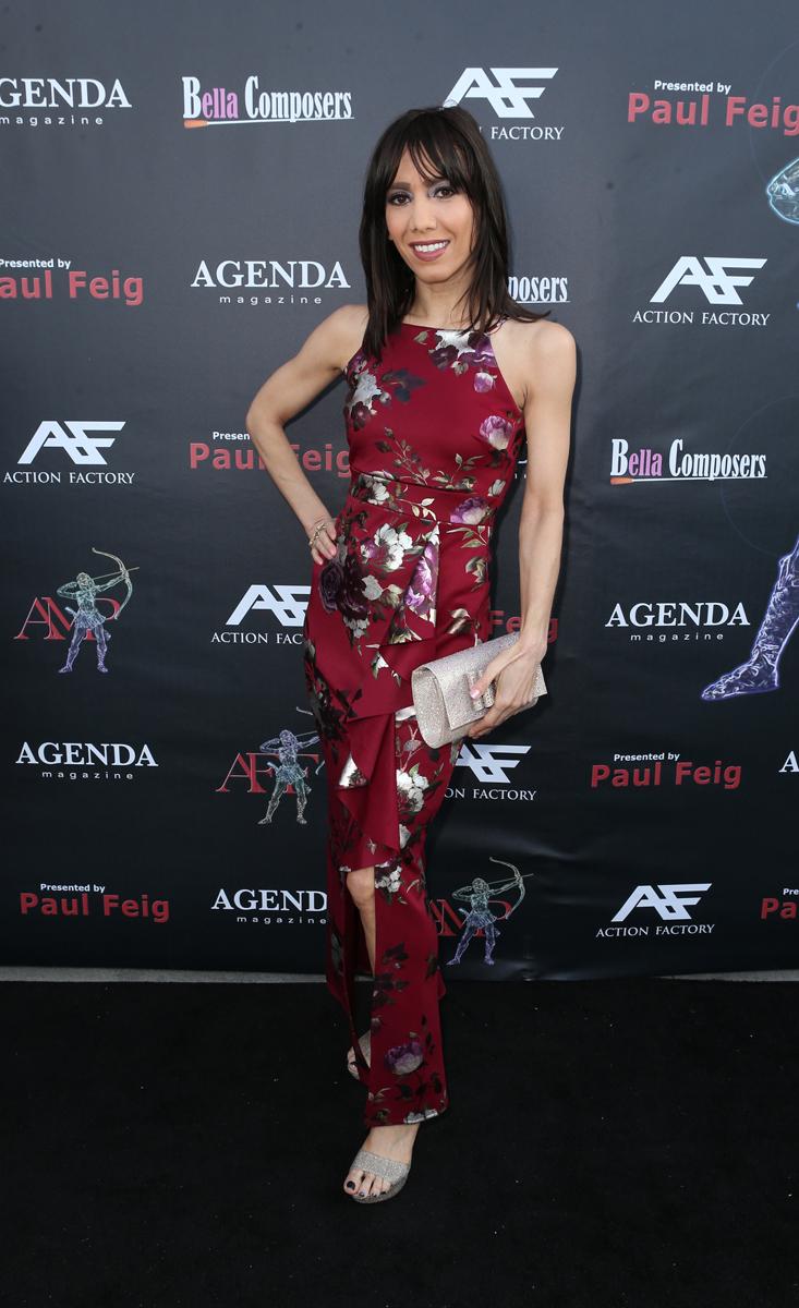 Jessica Ross 2